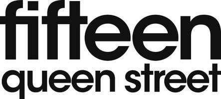 15 Queen Street