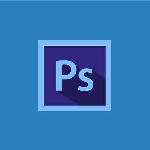 Photoshop: Ultimate Mastery