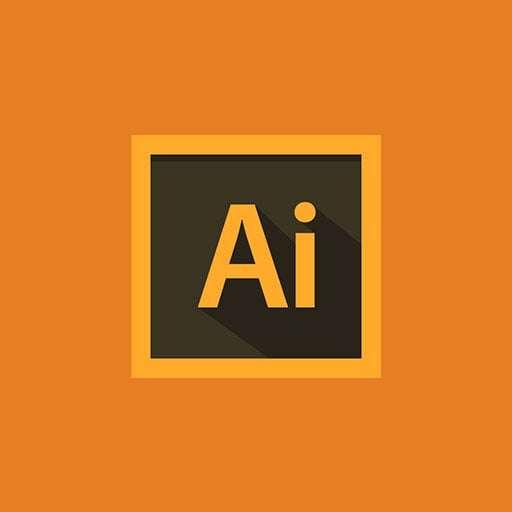 Academy Class - Adobe Illustrator 401: Adobe Certified Expert