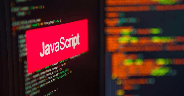 different javascript operators featured
