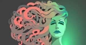 affinity designer vs adobe illustrator